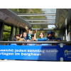 Beatenberg-Bahn &mdash;  5. Klass Lager 2016<div class='url' style='display:none;'>/</div><div class='dom' style='display:none;'>kirchgemeinde.ch/</div><div class='aid' style='display:none;'>412</div><div class='bid' style='display:none;'>11654</div><div class='usr' style='display:none;'>211</div>