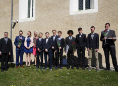 Konfirmation 2017<div class='url' style='display:none;'>/kg/trin/</div><div class='dom' style='display:none;'>kirchgemeinde.ch/</div><div class='aid' style='display:none;'>260</div><div class='bid' style='display:none;'>12469</div><div class='usr' style='display:none;'>234</div>