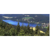 Titisee<div class='url' style='display:none;'>/kg/kemmental/</div><div class='dom' style='display:none;'>kirchgemeinde.ch/</div><div class='aid' style='display:none;'>226</div><div class='bid' style='display:none;'>13237</div><div class='usr' style='display:none;'>230</div>