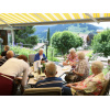 2017-06-28 12.48.39<div class='url' style='display:none;'>/kg/kemmental/</div><div class='dom' style='display:none;'>kirchgemeinde.ch/</div><div class='aid' style='display:none;'>226</div><div class='bid' style='display:none;'>13269</div><div class='usr' style='display:none;'>230</div>