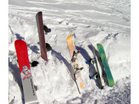 "Snowboards <span class=""fotografFotoText"">(Foto:&nbsp;David&nbsp;Jufer)</span><div class='url' style='display:none;'>/kg/andwil/</div><div class='dom' style='display:none;'>kirchenweb.ch/</div><div class='aid' style='display:none;'>205</div><div class='bid' style='display:none;'>1366</div><div class='usr' style='display:none;'>24</div>"