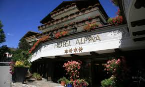 Hotel Alpina<div class='url' style='display:none;'>/kg/kemmental/</div><div class='dom' style='display:none;'>kirchgemeinde.ch/</div><div class='aid' style='display:none;'>226</div><div class='bid' style='display:none;'>15532</div><div class='usr' style='display:none;'>230</div>