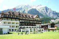 Kandersteg Hotel Victoria<div class='url' style='display:none;'>/kg/kemmental/</div><div class='dom' style='display:none;'>kirchgemeinde.ch/</div><div class='aid' style='display:none;'>634</div><div class='bid' style='display:none;'>17792</div><div class='usr' style='display:none;'>230</div>