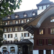 SF Hotel Victoria (Pfarramt Kemmental)<div class='url' style='display:none;'>/kg/kemmental/</div><div class='dom' style='display:none;'>kirchgemeinde.ch/kg/kemmental/</div><div class='aid' style='display:none;'>634</div><div class='bid' style='display:none;'>18051</div><div class='usr' style='display:none;'>230</div>