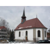 Kirche im Winter<div class='url' style='display:none;'>/kg/bleienbach/</div><div class='dom' style='display:none;'>kirchgemeinde.ch/</div><div class='aid' style='display:none;'>191</div><div class='bid' style='display:none;'>6374</div><div class='usr' style='display:none;'>224</div>