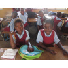 Orphans in Kitwe, Zambia, can attend school.<div class='url' style='display:none;'>/en/</div><div class='dom' style='display:none;'>kirchgemeinde.ch/</div><div class='aid' style='display:none;'>390</div><div class='bid' style='display:none;'>11572</div><div class='usr' style='display:none;'>235</div>