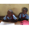 In Kitwe, Zambia, the school attendance allows the orphans a better start in life.<div class='url' style='display:none;'>/en/</div><div class='dom' style='display:none;'>kirchgemeinde.ch/en/</div><div class='aid' style='display:none;'>390</div><div class='bid' style='display:none;'>11573</div><div class='usr' style='display:none;'>235</div>