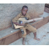Schoolchild in Congo: relaxation during the break<div class='url' style='display:none;'>/en/</div><div class='dom' style='display:none;'>kirchgemeinde.ch/en/</div><div class='aid' style='display:none;'>398</div><div class='bid' style='display:none;'>12221</div><div class='usr' style='display:none;'>235</div>