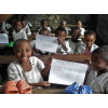 Orphans in Goma thank for the support through Partner sein<div class='url' style='display:none;'>/en/</div><div class='dom' style='display:none;'>kirchgemeinde.ch/en/</div><div class='aid' style='display:none;'>398</div><div class='bid' style='display:none;'>12226</div><div class='usr' style='display:none;'>235</div>
