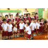 In the kindergarten of Union Ubay, Philippines<div class='url' style='display:none;'>/en/</div><div class='dom' style='display:none;'>kirchgemeinde.ch/en/</div><div class='aid' style='display:none;'>404</div><div class='bid' style='display:none;'>12236</div><div class='usr' style='display:none;'>235</div>