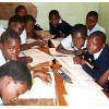 Learning boys in Kitwe, Zambia.<div class='url' style='display:none;'>/en/</div><div class='dom' style='display:none;'>kirchgemeinde.ch/</div><div class='aid' style='display:none;'>390</div><div class='bid' style='display:none;'>12248</div><div class='usr' style='display:none;'>235</div>