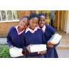 New class books for parentless schoolgirls in Kitwe, Zambia<div class='url' style='display:none;'>/en/</div><div class='dom' style='display:none;'>kirchgemeinde.ch/en/</div><div class='aid' style='display:none;'>390</div><div class='bid' style='display:none;'>12250</div><div class='usr' style='display:none;'>235</div>