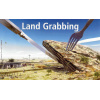 Land grabbing is the topic of the Lenten Campaign 2017.<div class='url' style='display:none;'>/en/</div><div class='dom' style='display:none;'>kirchgemeinde.ch/</div><div class='aid' style='display:none;'>402</div><div class='bid' style='display:none;'>12297</div><div class='usr' style='display:none;'>235</div>